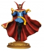 Diamond - Marvel Gallery: Dr. Strange PVC Figure