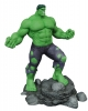 Diamond - Marvel Gallery: Hulk 1/7 PVC Figure