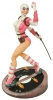Diamond - Marvel Gallery - Gwenpool PVC Figure