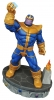 Diamond - Marvel: Premium Collection Thanos Statue