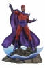 Diamond - Marvel Premier Collection Magneto Statue