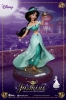 Disney: Aladdin Master Craft Statue - Jasmine