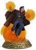 Doctor Strange Movie Marvel Milestones Statue