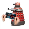 Doctor Who Bluetooth Dalek