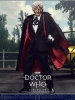 Doctor Who Collector Figure Series - 3rd Doctor