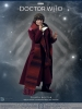 Doctor Who Definitive Series Fourth Doctor