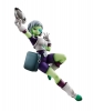 Dragon Ball Gals PVC Statue Cheelai