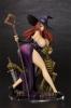 Dragon's Crown PVC Statue 1/7 Sorceress