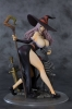 Dragon's Crown - Sorceress Darkness Crow Version