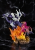 Dragonball Z FiguartsZERO Cooler -Final Form-