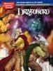 Dragonero # 1 - ROMANZI A FUMETTI