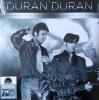 Duran Duran – Thanksgiving Live RSD 2018