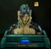 ECC: The Shape of Water - Amphibian Man 1/1 Bust