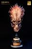 ECC - Aki's Fire Skull