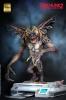 ECC - Gremlins 2: Mohawk 1/1 Scale Maquette