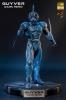 ECC - Guyver Dark hero 1/3 Scale Maquette