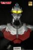 ECC - Ultraman Life-Size Bust
