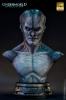ECC - Underworld Evolution: Marcus 1/1 Bust