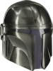 EFX: Star Wars The Mandalorian Helmet Replica