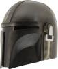EFX: The Mandalorian Helmet 1/1 Replica