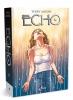 Echo – Edizione Integrale