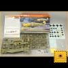 Eduard | Bf 109E-3 Profipack 1:32 Model Kit