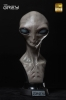 Elite Creature Collectibles: The Grey 1:1 Scale Bust