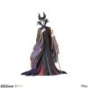 Enesco: Couture de Force Maleficent Statue