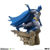 Enesco - DC Comics Batman 1/6 Statue