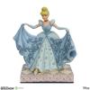 Enesco - Disney: Cinderella Transformation