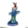 Enesco - Disney Statue Sorcerer Mickey