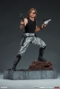 Escape from New York: Snake Plissken 1/3 Statue