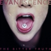 Evanescence: Bitter Truth (Clear Vinyl)