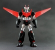 Evolution Toy: Mazinger Z Black Version