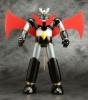 Evolution Toy: Mazinger & Jet Scrander