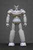 Evolution Toy - Mazinger Z Diecast Action Figure Mazinger Z
