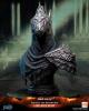 F4F: Dark Souls Artorias the Abysswalker