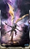 F4F: Metroid Prime Statue Meta Ridley