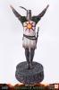 F4F - Dark Souls Statue Solaire of Astora