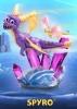 F4F - Spyro Reignited Trilogy Statue