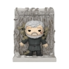 FUNKO: GOT Hodor Holding the Door