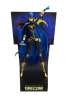 Factory Ent. - DC Comics Premium Motion Statue Batgirl