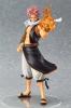 Fairy Tail PVC Statue 1/7 Natsu Dragneel