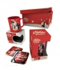 Fallout Gift Box Nuka Cola