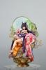 Fantasy Fairytale: Princess Kaguya by Fuzichoco