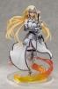 Fate/Apocrypha PVC Statue 1/7 Ruler La Pucelle