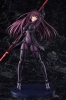 Fate/Grand Order PVC Statue 1/7 Lancer / Scathach