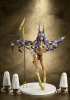 Fate/Grand Order Caster/Nitocris LE