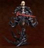 Fate/Stay Night Wonderful Hobby Selection Saber Alter huke