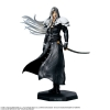 Final Fantasy VII Remake - Sephiroth